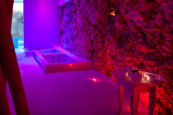 tenuta-furnirussi-luxury-hotel-puglia-tipica-tour-dmc-002