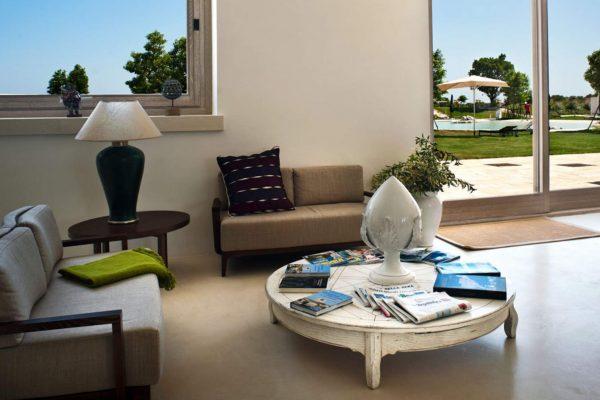 tenuta-furnirussi-luxury-hotel-puglia-tipica-tour-dmc-016