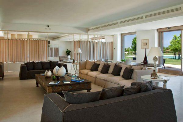 tenuta-furnirussi-luxury-hotel-puglia-tipica-tour-dmc-017
