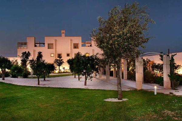 tenuta-furnirussi-luxury-hotel-puglia-tipica-tour-dmc-021