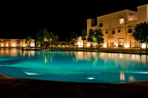 tenuta-furnirussi-luxury-hotel-puglia-tipica-tour-dmc-022