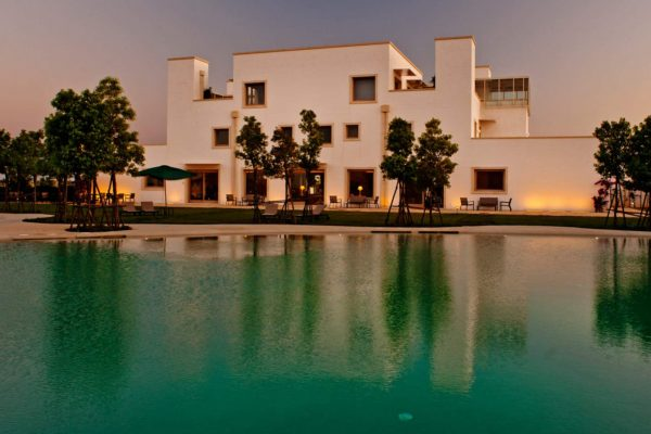 tenuta-furnirussi-luxury-hotel-puglia-tipica-tour-dmc-025