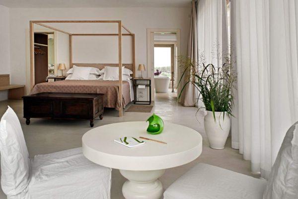 tenuta-furnirussi-luxury-hotel-puglia-tipica-tour-dmc-030