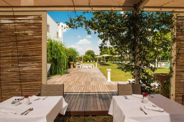 tenuta-furnirussi-luxury-hotel-puglia-tipica-tour-dmc-038
