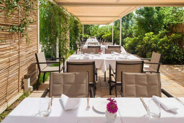 tenuta-furnirussi-luxury-hotel-puglia-tipica-tour-dmc-043