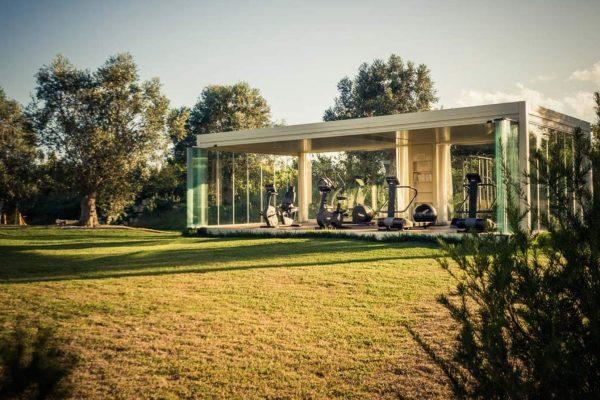 tenuta-furnirussi-luxury-hotel-puglia-tipica-tour-dmc-051