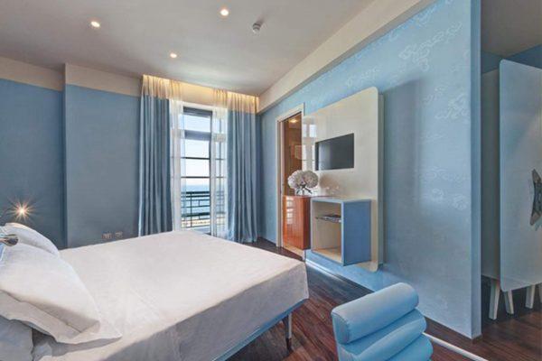 albergo-delle-nazioni-luxury-hotel-puglia-tipica-tour-dmc-000