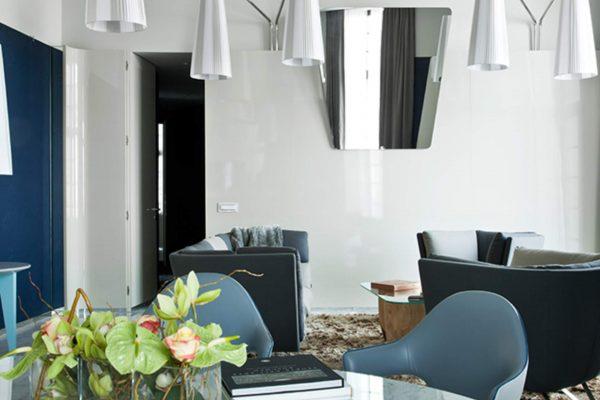 albergo-delle-nazioni-luxury-hotel-puglia-tipica-tour-dmc-001