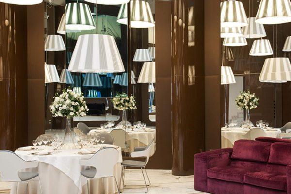 albergo-delle-nazioni-luxury-hotel-puglia-tipica-tour-dmc-003