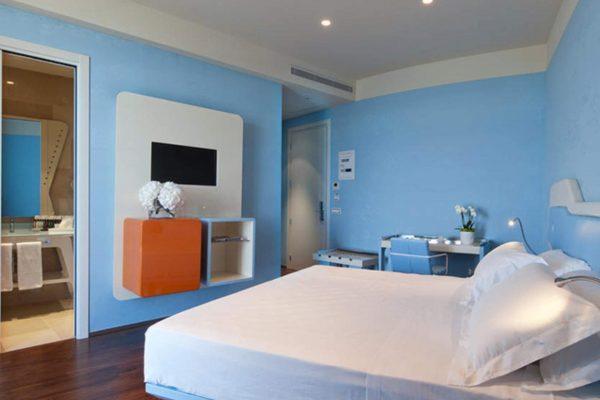 albergo-delle-nazioni-luxury-hotel-puglia-tipica-tour-dmc-004