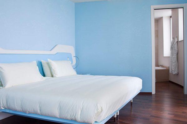 albergo-delle-nazioni-luxury-hotel-puglia-tipica-tour-dmc-005