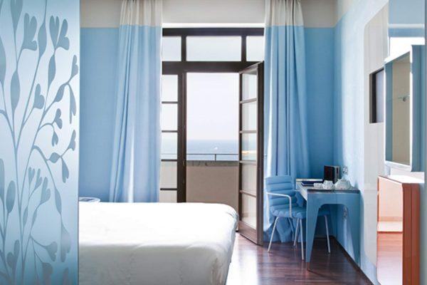 albergo-delle-nazioni-luxury-hotel-puglia-tipica-tour-dmc-006