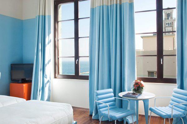 albergo-delle-nazioni-luxury-hotel-puglia-tipica-tour-dmc-007