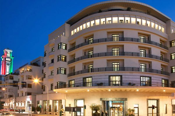 albergo-delle-nazioni-luxury-hotel-puglia-tipica-tour-dmc-008