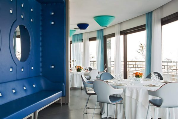 albergo-delle-nazioni-luxury-hotel-puglia-tipica-tour-dmc-010