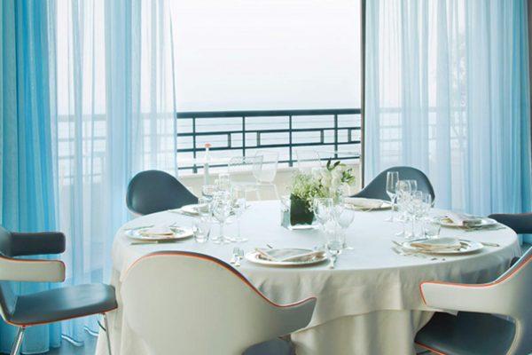 albergo-delle-nazioni-luxury-hotel-puglia-tipica-tour-dmc-013