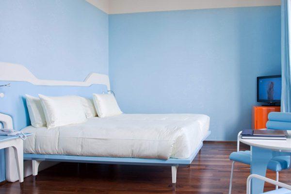 albergo-delle-nazioni-luxury-hotel-puglia-tipica-tour-dmc-014