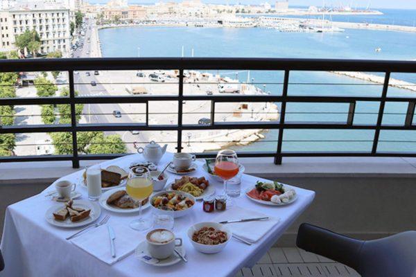albergo-delle-nazioni-luxury-hotel-puglia-tipica-tour-dmc-015