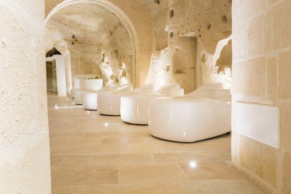 aquatio-luxury-basilicata-tipica-tour-dmc-003