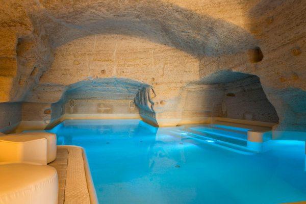 aquatio-luxury-basilicata-tipica-tour-dmc-004