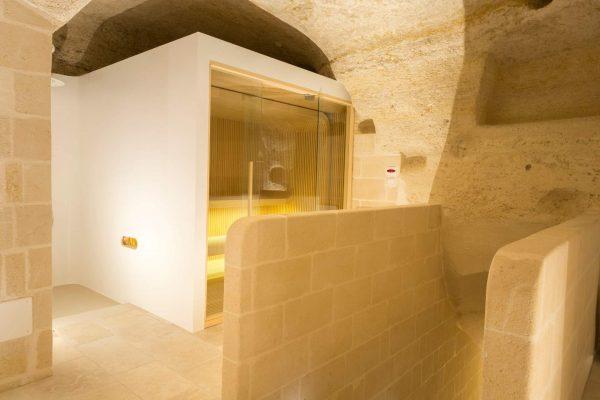 aquatio-luxury-basilicata-tipica-tour-dmc-005
