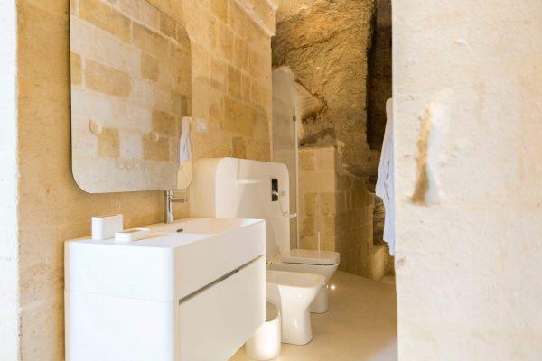 aquatio-luxury-basilicata-tipica-tour-dmc-007