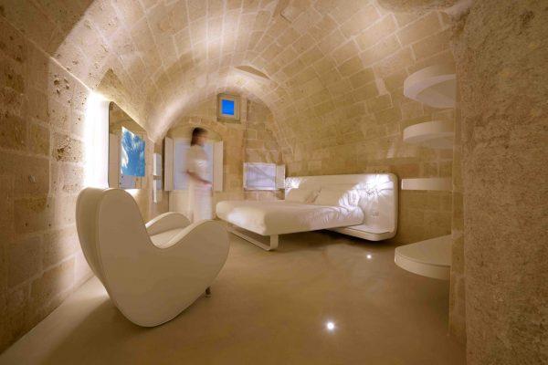 aquatio-luxury-basilicata-tipica-tour-dmc-010