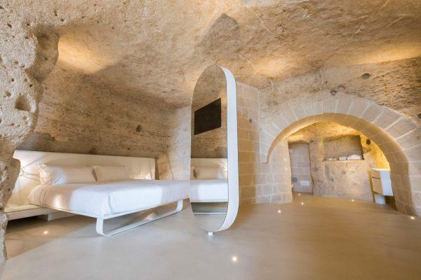 aquatio-luxury-basilicata-tipica-tour-dmc-016