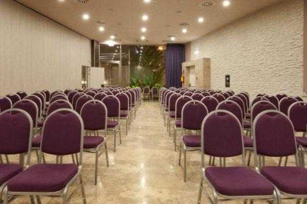 basiliani-lu0ury-meeting-hotel-puglia-tipica-tour-dmc-ooo