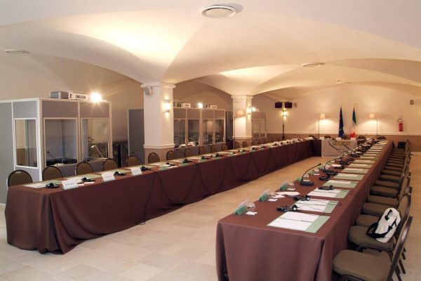 borgo-bianco-luxury-hotel-puglia-tipica-tour-dmc-001