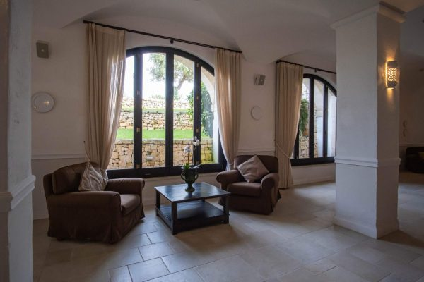 borgo-bianco-luxury-hotel-puglia-tipica-tour-dmc-002