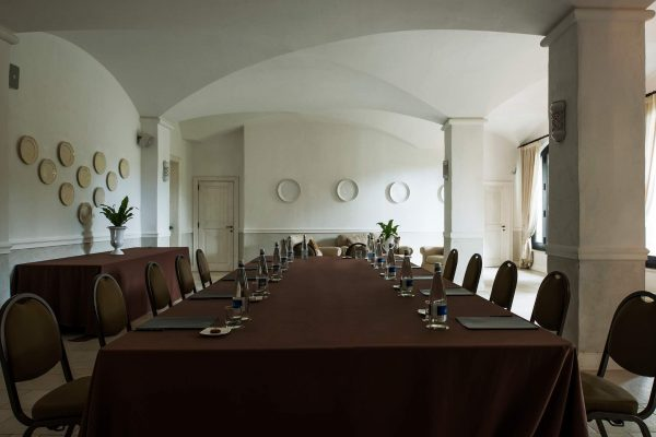 borgo-bianco-luxury-hotel-puglia-tipica-tour-dmc-005