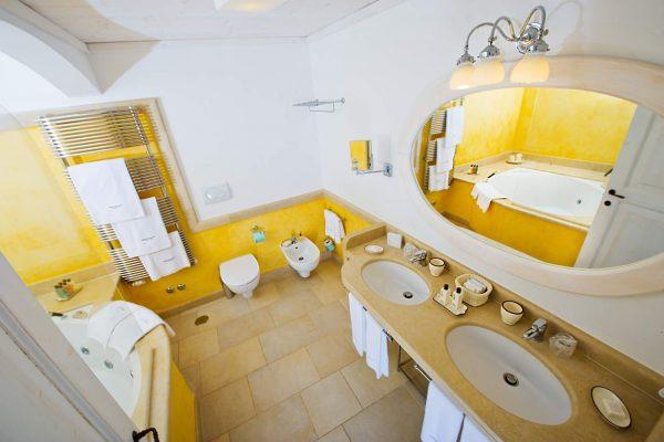 borgo-bianco-luxury-puglia-tipica-tour-dmc-003