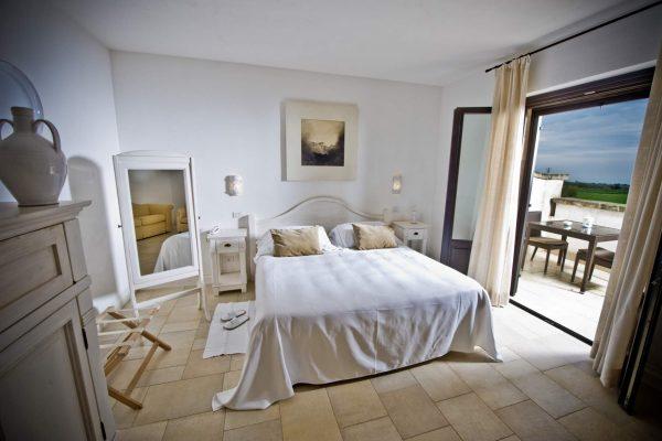 borgo-bianco-luxury-puglia-tipica-tour-dmc-004