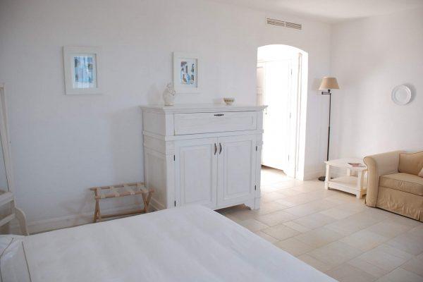 borgo-bianco-luxury-puglia-tipica-tour-dmc-005