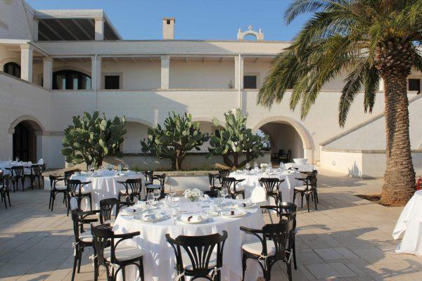 borgo-bianco-luxury-puglia-tipica-tour-dmc-009