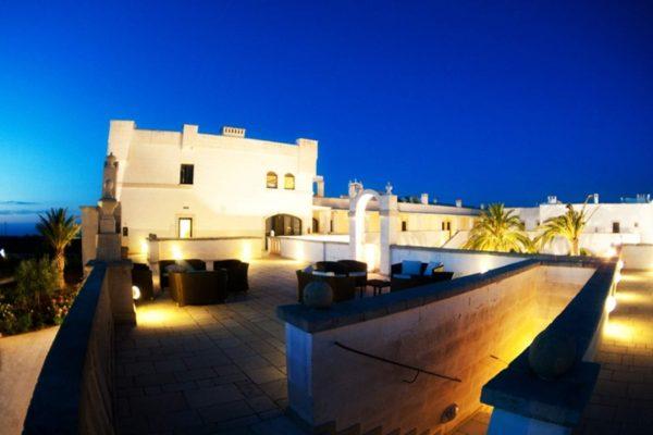 borgo-bianco-luxury-puglia-tipica-tour-dmc-033