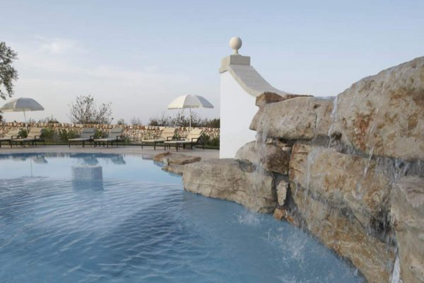 borgo-bianco-luxury-puglia-tipica-tour-dmc-039