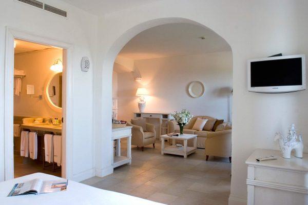 borgo-bianco-luxury-puglia-tipica-tour-dmc-050