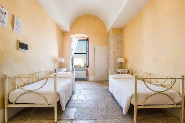 borgo-san-marco-luxury-puglia-tipica-tour-dmc-000