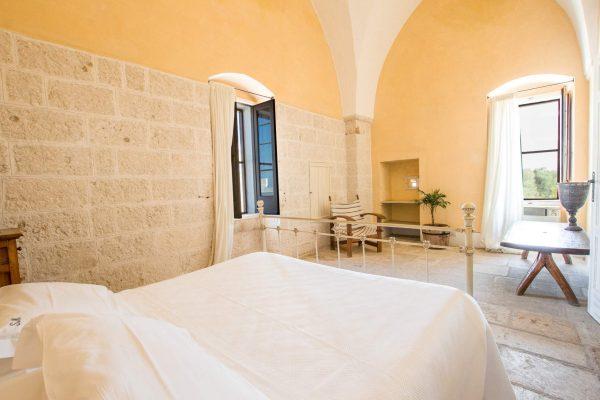 borgo-san-marco-luxury-puglia-tipica-tour-dmc-001