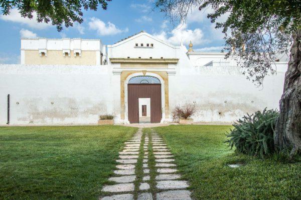 borgo-san-marco-luxury-puglia-tipica-tour-dmc-005