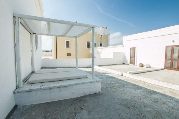 borgo-san-marco-luxury-puglia-tipica-tour-dmc-010