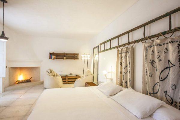 borgo-san-marco-luxury-puglia-tipica-tour-dmc-011