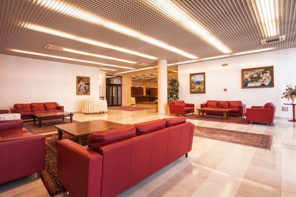 chiusa-di-chietri-luxury-hotel-puglia-tipica-tour-dmc-009