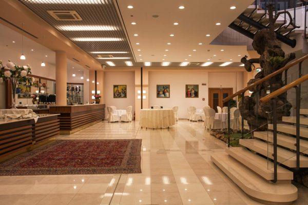 chiusa-di-chietri-luxury-hotel-puglia-tipica-tour-dmc-011