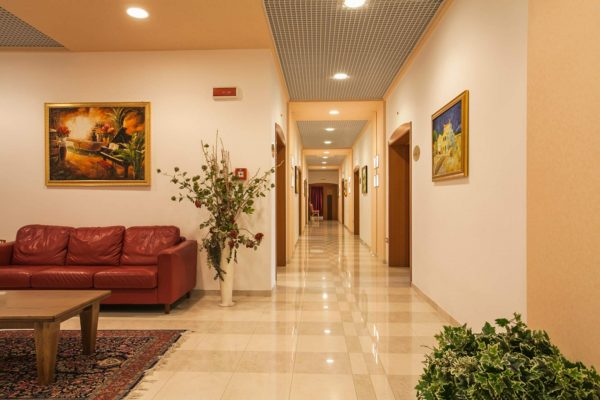chiusa-di-chietri-luxury-hotel-puglia-tipica-tour-dmc-014