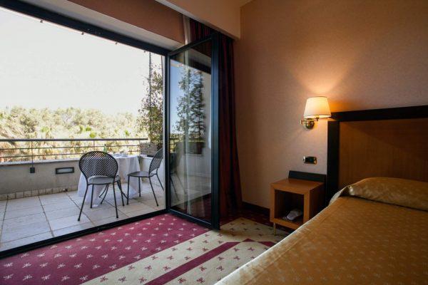 chiusa-di-chietri-luxury-hotel-puglia-tipica-tour-dmc-016