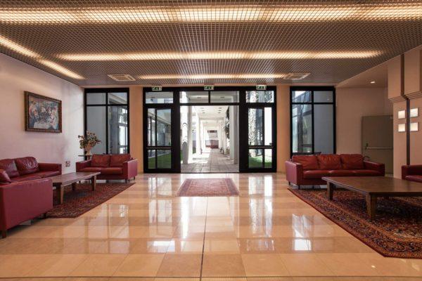chiusa-di-chietri-luxury-hotel-puglia-tipica-tour-dmc-017