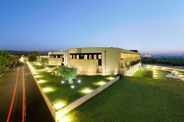 chiusa-di-chietri-luxury-hotel-puglia-tipica-tour-dmc-019